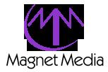 MagnetMedia