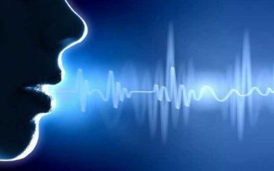 """""""Q""""…. la voz sin género."""